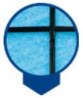 Čistička vzduchu - Therapy Air Ion